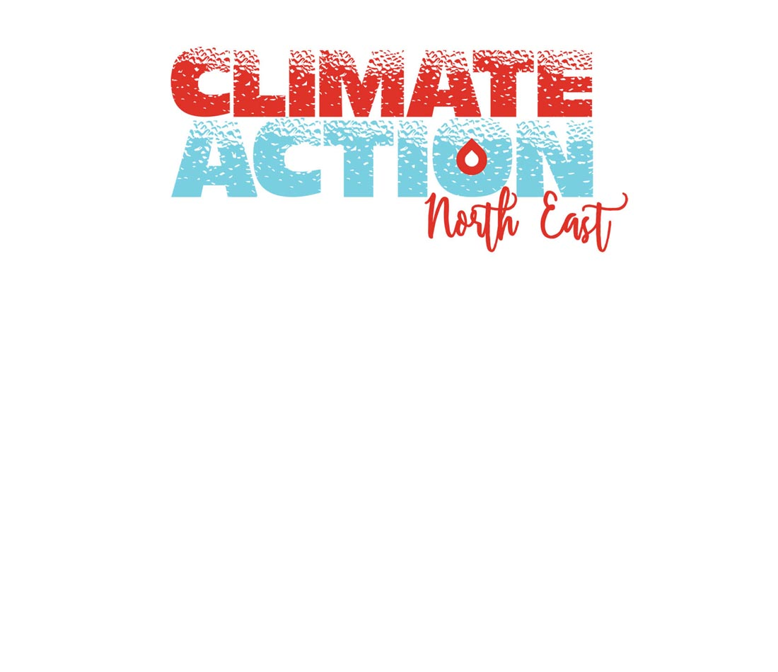 Climate Action logo